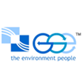 GSE Filter Private Limited