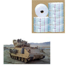 Flannel Fabrics for Battel Force