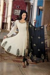 Exclusive Readymade Salwar Kameez