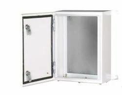 Wall Mounting Enclosure Cabinet Box