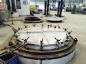 Wire Annealing Furnaces