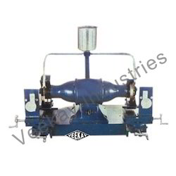 Core Cutting Grinding Machine