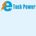 E-Tech Power Engineers
