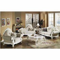 Antique Sofa Furniture