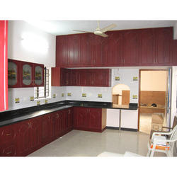 kitchen cabinet - Furniture In Kitchen