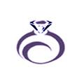 R S Jewels