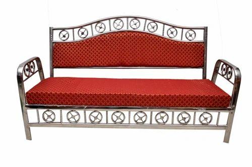 Three Seater Wedding Sofa