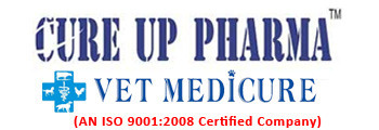 Cure Up Pharma