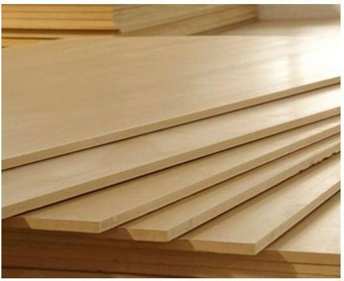 Wood Polymer Composite Board : Pvc foam sheet and wpc manufacturer axardeep
