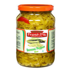 pickle pik