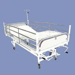 ICU Bed AI-5014