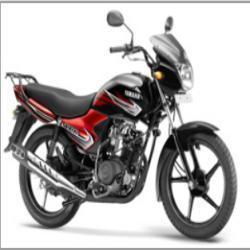 Yamaha YBR 110cc