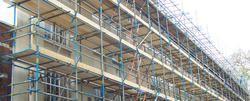 scaffolding rental