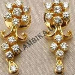 Punjabi Earrings With Price