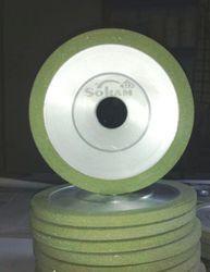 Russian Bruting Wheels 10mm
