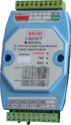 KHOAT KH 701R S 8 Relay SSR Output Module