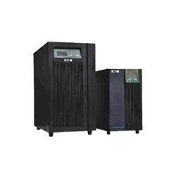 Eaton UPS EDX LCD