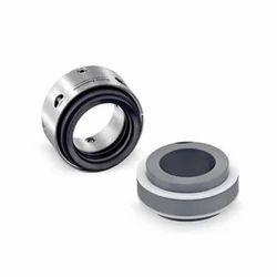 Reverse Balanced Multi Spring Seal