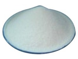 Zinc Bromide Anhydrous