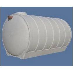 underground precast septic tanks