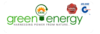 GEIE Solar Products India Pvt Ltd