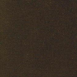Brown Canvas Fabric