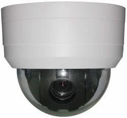High Speed Dome Camera
