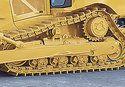 Excavator Roller Assembly