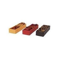 Potpourri Boxes