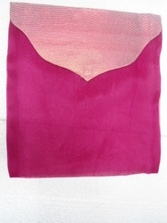 Saree Packing Cover