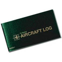 Aviation Flight Logs