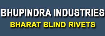 Bhupindra Industries