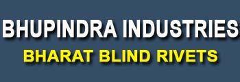Bhupindra Industries