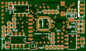 Smt Technology Based Boards