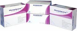 Smart Care Hospipore Paper Tape