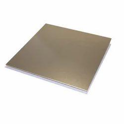 6061 Aluminum Alloy Plates