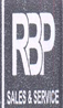 RBP Sales & Service