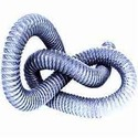 Fabric Hose Pipes