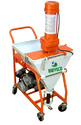 Putty Sprayer BU N1
