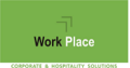 Workplace India