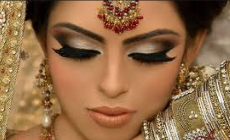Weddings Makeup