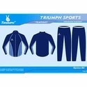 Cricket Track Suit