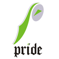 Pride Clothing Co.