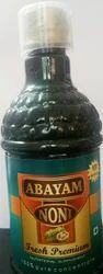 Abayam Noni Juice