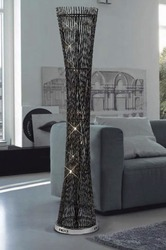 Diyas Table And Floor Lamp Arista
