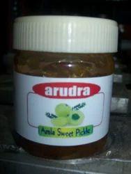 Amla Sweet Pickle