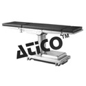 ATICO Medical Pvt. Ltd