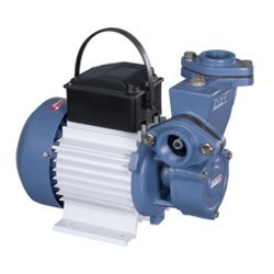 Power Water Pump
