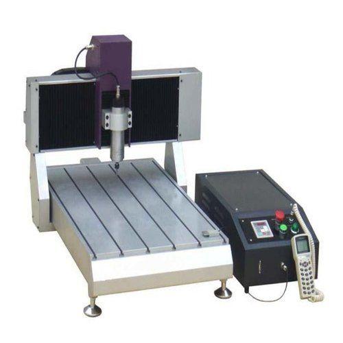 Engraving Machines In Pune एनग र व ग मश न प ण