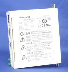 Panasonic MLDET 2310P AC Servo Drive
